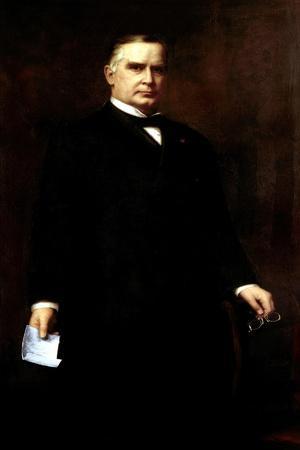 https://imgc.artprintimages.com/img/print/digitally-restored-presidential-painting-of-president-william-mckinley_u-l-pn8fs60.jpg?p=0