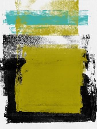 https://imgc.artprintimages.com/img/print/dijon-and-black-abstract-study_u-l-q1guzoz0.jpg?p=0