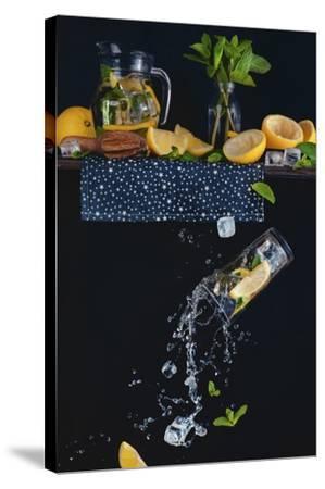 Lemonade From The Top Shelf by Dina Belenko