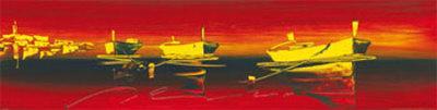 https://imgc.artprintimages.com/img/print/dinghies-in-red-waters-ii_u-l-f193lx0.jpg?p=0