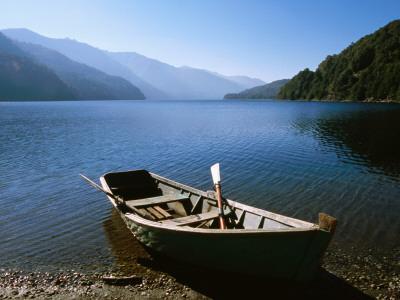 https://imgc.artprintimages.com/img/print/dinghy-on-beach-at-lago-curruhue-lake-district_u-l-pd4mku0.jpg?p=0