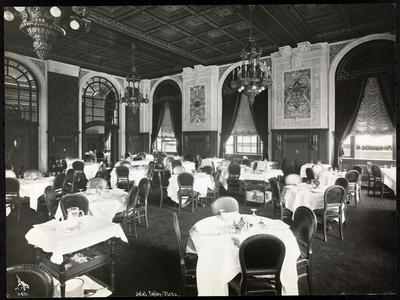 https://imgc.artprintimages.com/img/print/dining-room-at-the-copley-plaza-hotel-boston-1912-or-1913_u-l-pjkezg0.jpg?p=0