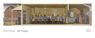 https://imgc.artprintimages.com/img/print/dinner-for-threshers-c-1934_u-l-f54apj0.jpg?p=0