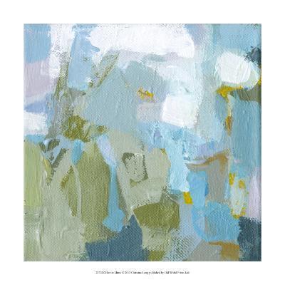 Dinner Mints-Christina Long-Premium Giclee Print