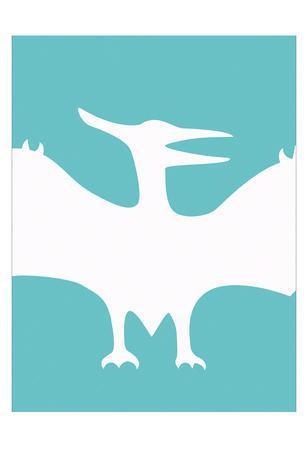 https://imgc.artprintimages.com/img/print/dino-bird_u-l-f5lu3r0.jpg?p=0