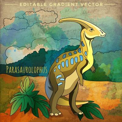 https://imgc.artprintimages.com/img/print/dinosaur-in-the-habitat-vector-illustration-of-parasauroloph_u-l-q1alvxh0.jpg?p=0