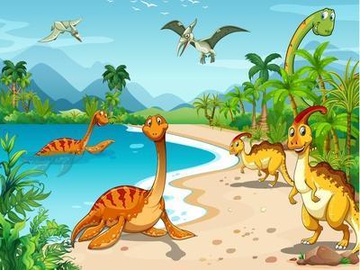 https://imgc.artprintimages.com/img/print/dinosaurs-living-on-the-beach-illustration_u-l-q1am6zn0.jpg?p=0