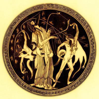 https://imgc.artprintimages.com/img/print/dionysos-and-satyrs-illustration-from-greek-vase-paintings_u-l-pg91ac0.jpg?p=0