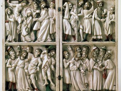 https://imgc.artprintimages.com/img/print/diptych-with-gospel-subjects-end-of-14th-century_u-l-q10lj980.jpg?p=0