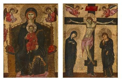 https://imgc.artprintimages.com/img/print/diptych-with-the-virgin-and-child-enthroned-and-the-crucifixion-1275-80_u-l-q110rqz0.jpg?p=0