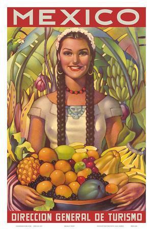 https://imgc.artprintimages.com/img/print/direccion-general-de-turismo-mexico-plenty-of-fruit_u-l-f570gl0.jpg?p=0