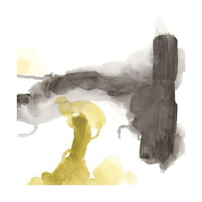 https://imgc.artprintimages.com/img/print/direction-flow-i_u-l-q11kg2c0.jpg?p=0