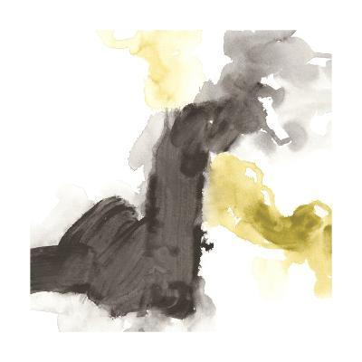 Direction Flow III-June Erica Vess-Art Print