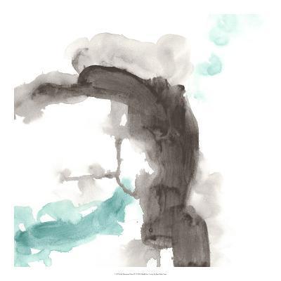 Direction Flow IV-June Erica Vess-Art Print