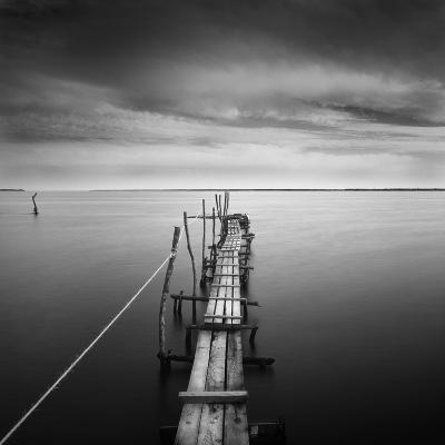 Direction-Moises Levy-Photographic Print