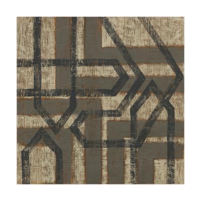 Directional II-Chariklia Zarris-Art Print
