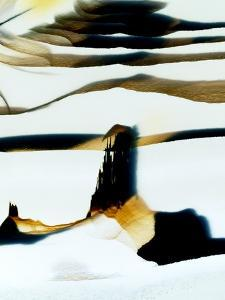 Agate by Dirk Wiersma