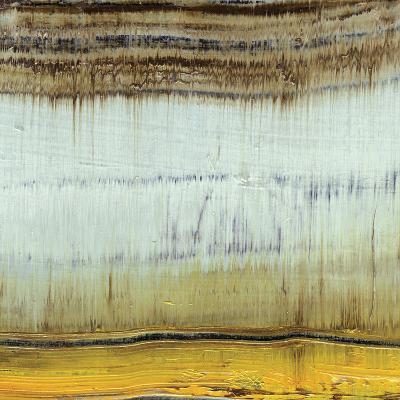 Dirty Rain-Grant Louwagie-Art Print
