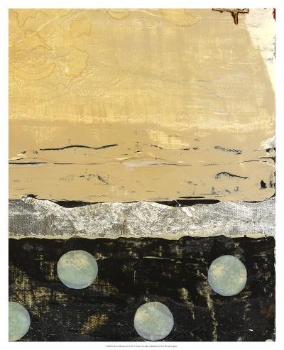 Dirty Weather II-Natalie Avondet-Art Print