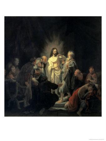 https://imgc.artprintimages.com/img/print/disbelief-of-apostle-thomas_u-l-p3b28l0.jpg?p=0