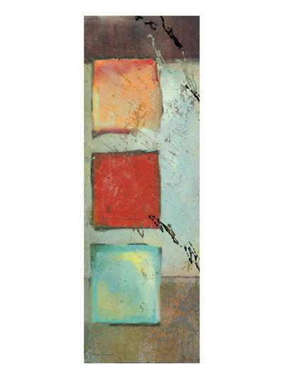 Discernable 1-Rick Novak-Art Print