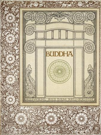 https://imgc.artprintimages.com/img/print/discourses-of-the-buddha-siddhartha-gautama-frontispiece-from-german-behemen-publishing-berlin_u-l-povw9k0.jpg?p=0