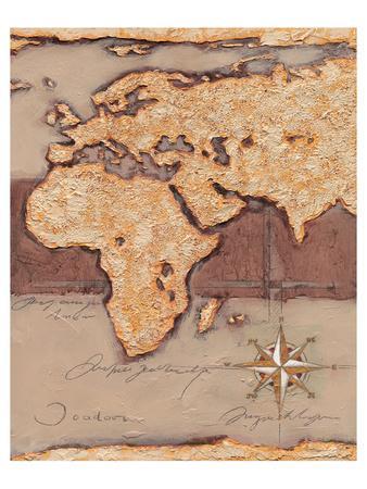 https://imgc.artprintimages.com/img/print/discover-africa_u-l-f8d9yv0.jpg?p=0
