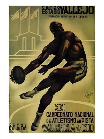 https://imgc.artprintimages.com/img/print/discus-promotion-campo-estadio-vallejo_u-l-q1gpn7y0.jpg?p=0