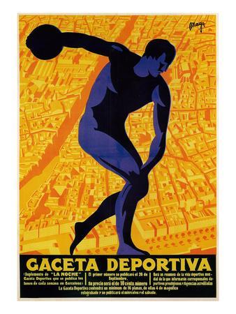 https://imgc.artprintimages.com/img/print/discus-promotion-gaceta-deportiva_u-l-q1gpn7e0.jpg?p=0