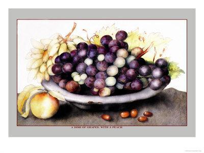https://imgc.artprintimages.com/img/print/dish-of-grapes-and-peaches_u-l-p291o00.jpg?p=0