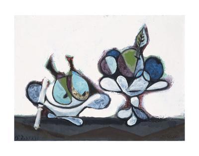 https://imgc.artprintimages.com/img/print/dish-of-pears-1936_u-l-f5rmpu0.jpg?p=0
