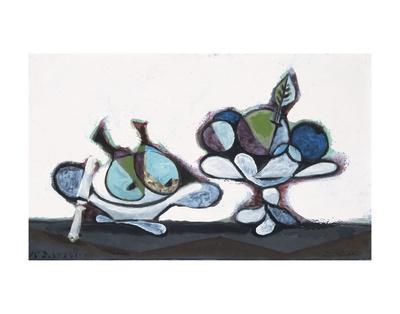 https://imgc.artprintimages.com/img/print/dish-of-pears-1936_u-l-f5rmpv0.jpg?p=0