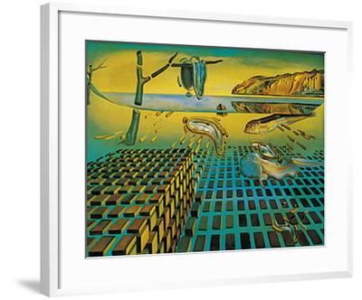 Choose Size /& Media Type WALT DISNEY CASTLE PRINT 2A Canvas or Poster
