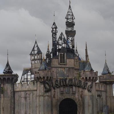 https://imgc.artprintimages.com/img/print/dismal-s-castle-photo_u-l-q139zky0.jpg?p=0