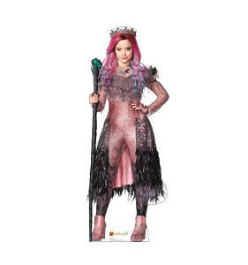 Disney's Descendants 3 - Audrey