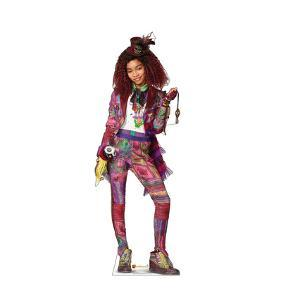 Disney's Descendants 3 - Celia