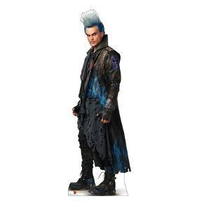 Disney's Descendants 3 - Hades