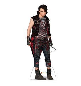 Disney's Descendants 3 - Harry