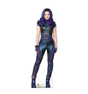 Disney's Descendants 3 - Mal