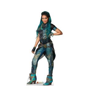 Disney's Descendants 3 - Uma