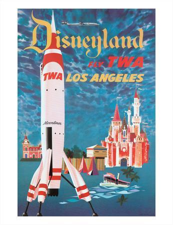 https://imgc.artprintimages.com/img/print/disneyland-los-angeles-fly-twa-trans-world-airlines-tomorrowland-twa-moonliner_u-l-f8h4jd0.jpg?p=0