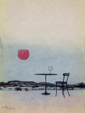 https://imgc.artprintimages.com/img/print/displaced-red-wine-from-glass-on-outside-table-becomes-the-setting-sun_u-l-pjdlzu0.jpg?p=0