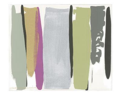 Display-Cathe Hendrick-Art Print