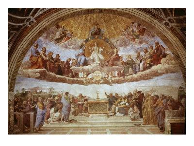https://imgc.artprintimages.com/img/print/disputa-del-sacramento_u-l-p93sf00.jpg?p=0