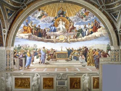 https://imgc.artprintimages.com/img/print/disputation-of-the-holy-sacrament_u-l-pnsfbj0.jpg?p=0