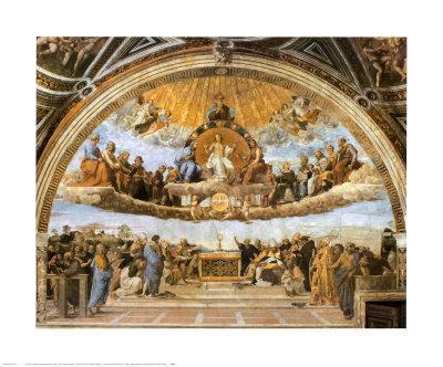 https://imgc.artprintimages.com/img/print/dispute-at-the-eucharist_u-l-e8qsn0.jpg?p=0