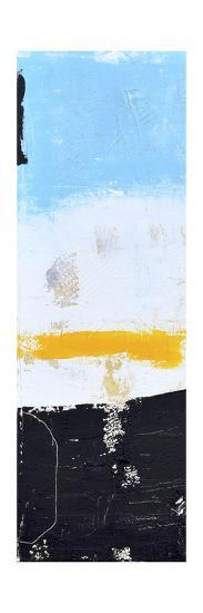 Distance I-Erin Ashley-Art Print