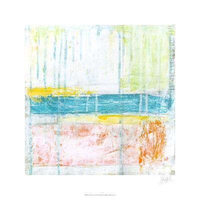 Distant Colors I-Erica J^ Vess-Limited Edition