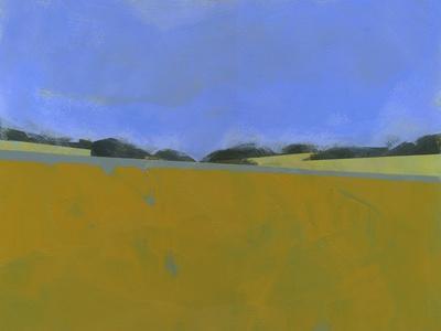 https://imgc.artprintimages.com/img/print/distant-flax_u-l-q1bhjf60.jpg?p=0