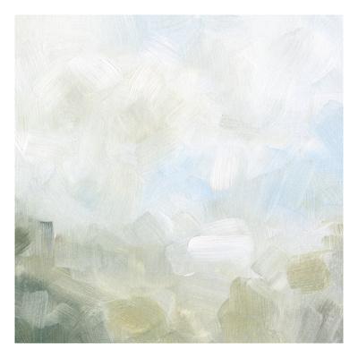 https://imgc.artprintimages.com/img/print/distant-haze-iii_u-l-q1gwiio0.jpg?p=0
